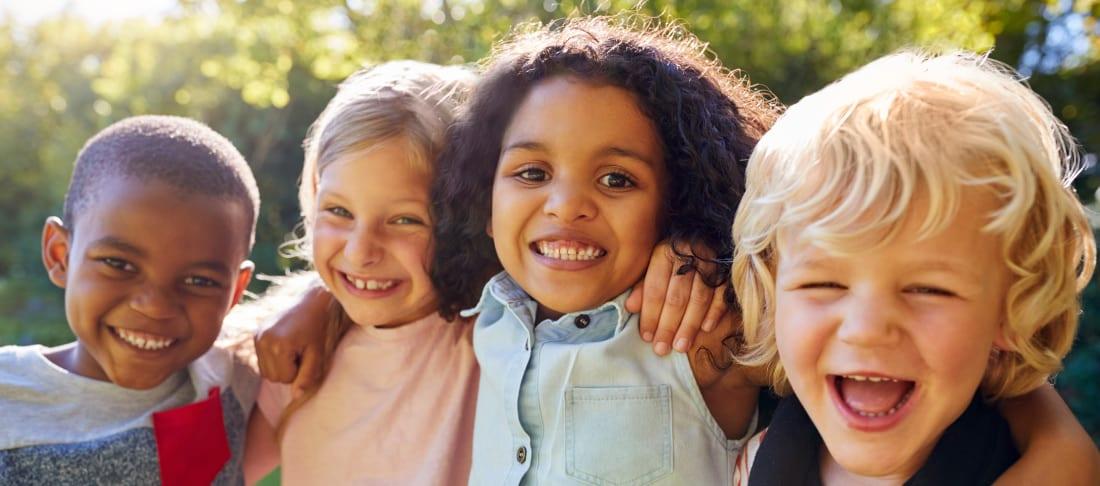 las vegas children's eye care