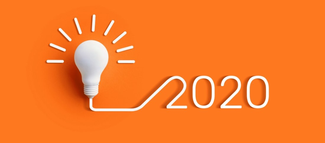 achieve better vision in 2020