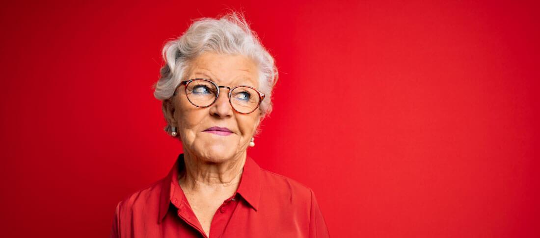 Age-related macular degeneration treatment