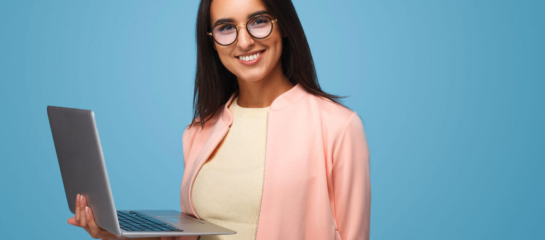 reducing risk of Digital Eye Strain